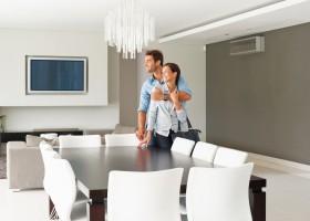 Real Estate Service You Deserve